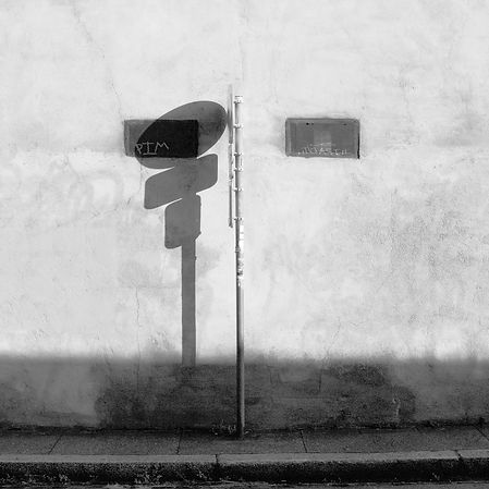 Urbanitées -16