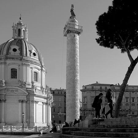 Rome - 1
