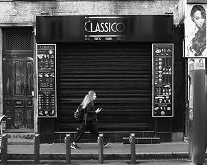 Classicco shop