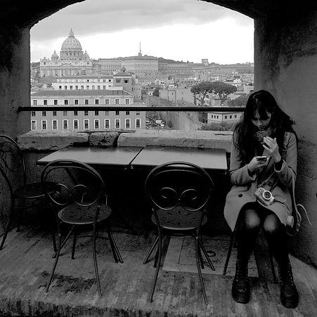 Rome - 36