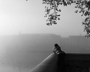 Contemplation du matin