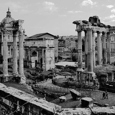 Rome - 27