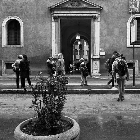 Rome - 30