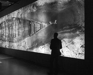 Exposition Osiris