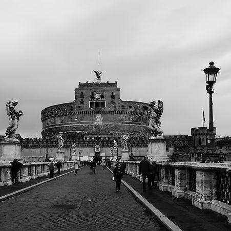 Rome - 33