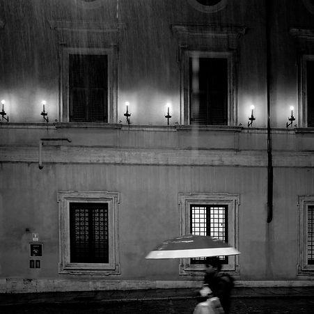 Rome - 31