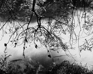 La rivière le Touch