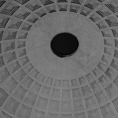 Rome - 9