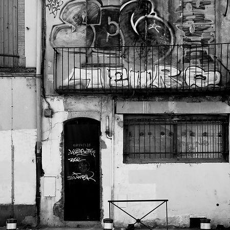 Urbanitées -18