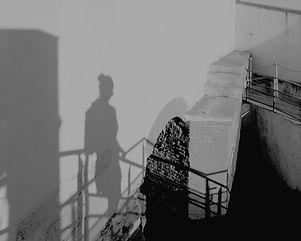 L' ombre du Bazacle