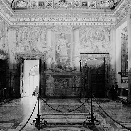 Rome - 13