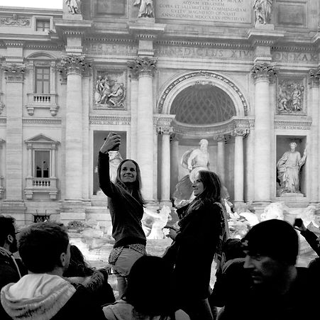Rome - 7