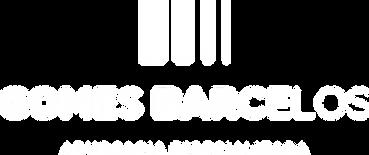 Logo Cmpleto Branco.png