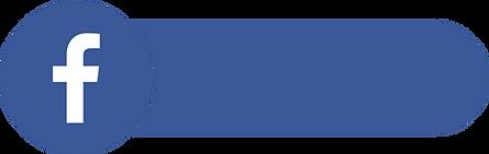 icons%20facebook%20youtube%20twitter_edi