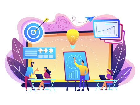 Por que sua empresa deve inovar como Startup? por: Prólogo