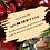 Thumbnail: Almond Cherry Bomb