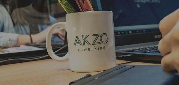 Pavio_para_AKZO-34_edited_edited_edited_