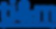 ti8m_logo_2014_RGB_k.png