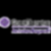 Logo-Grant-Thornton-Australia-2016.png