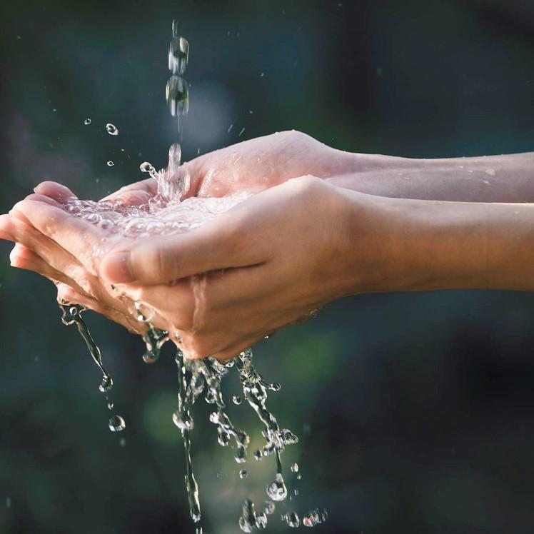 Settore idrico: la comunicazione del valore creato e condiviso nell'economia circolare