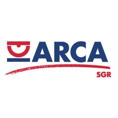 Arca.png
