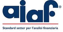 aiaf logo.jpg