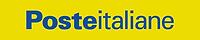 logo poste italiane.png