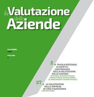 VALUTAZIONE_edited.jpg