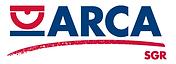 Arca logo 1024x768.bmp