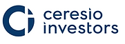 Logo CeresioInvestors Orizzontale No Bor
