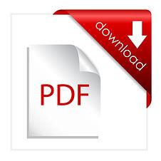 logo pdf 1.jpg