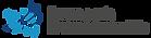 FFS_logo_RGB_Hres.png