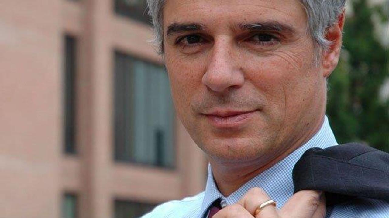Video Presidente Davide Grignani.mp4