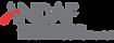 ANDAF logo-01.png