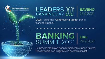 Banking_Summit_2021.jpg