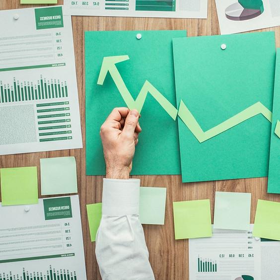 ESG Essentials for PMI