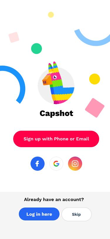 cap_welcome.png