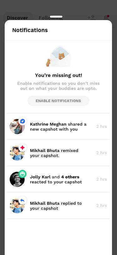 cap_notifications.png