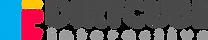 Dirtcube_Logo_300.png