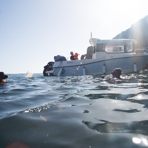Boat & Ocean.jpg