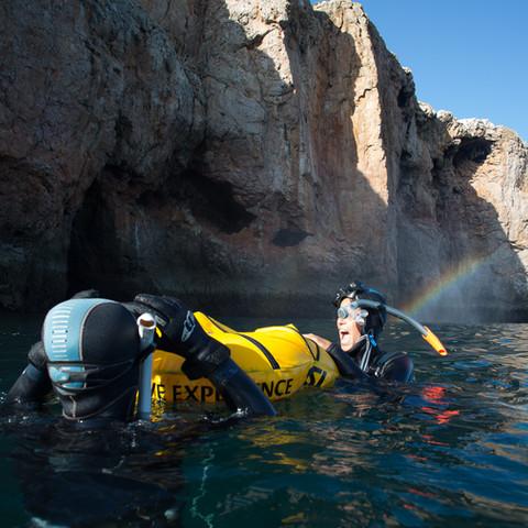 Freediving is amazing .jpg