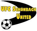 Logo_schoenbach_united_edited.jpg