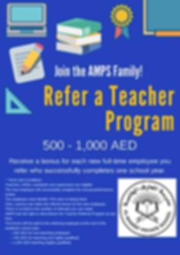 Teacher Referral Program flyer.png