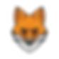 fox 06.png
