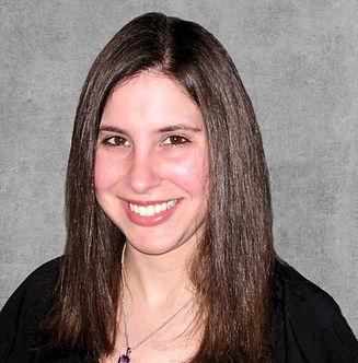 Debbie Schwartz photo_edited_edited.jpg