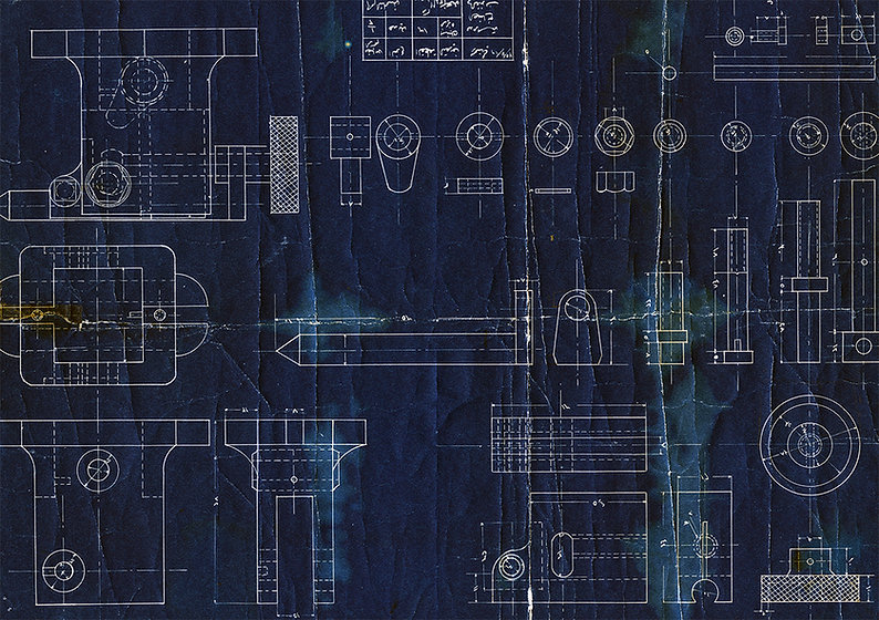 BlueprintBAC.jpg
