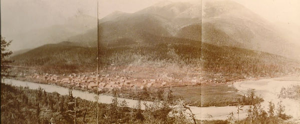 Sunrise Panarama 1904 (light).jpg