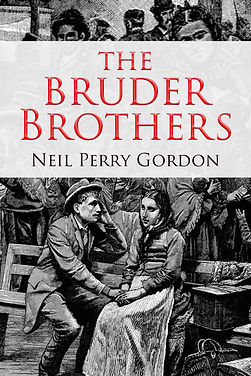 THe Bruder Brothers (1) (1).jpg