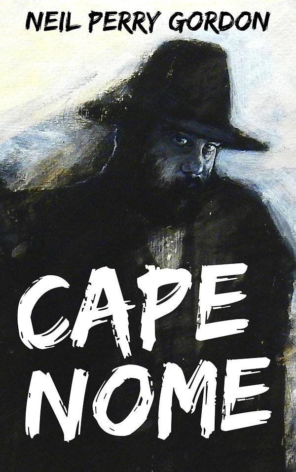 Cape Nome Ebook Cover.jpg