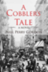 A Cobbler's Tale Revised Cover.jpg